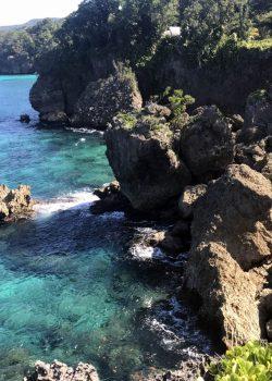 frenchmans-cove-jamaica-world-famous-beach-wedding-8