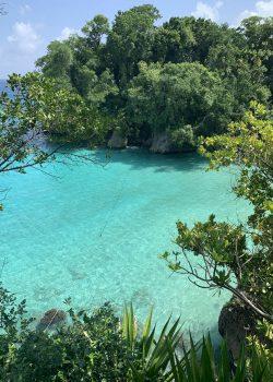 frenchmans-cove-jamaica-world-famous-beach-wedding-9